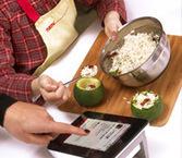 le foodle | News de la cuisine........ | Scoop.it