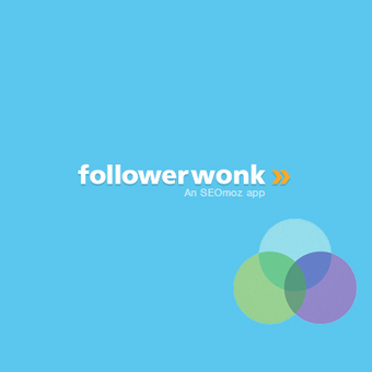 Test de Followerwonk, un outil puissant pour développer vos contacts sur Twitter | Managing Communities | Scoop.it