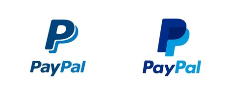PayPal app now supports fingerprint scanning for Android smartphones  | i Gadgets World | innovative Gadgets World | iGadgetsworld | Scoop.it