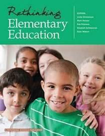 Rethinking Elementary Education | The Martin Institute | Scoop.it