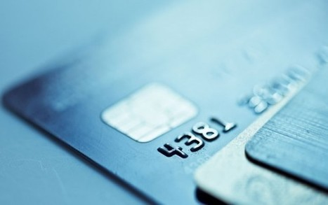 And the survey said... prepaid cards are the future | MySpreeCard | Voucher Shop Blogs | Scoop.it