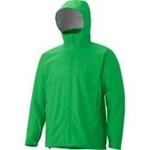 Best Seller Marmot ROM Softshell Jacket - Men's Cobalt Blue/Bright Navy, XL today | A-store | Scoop.it