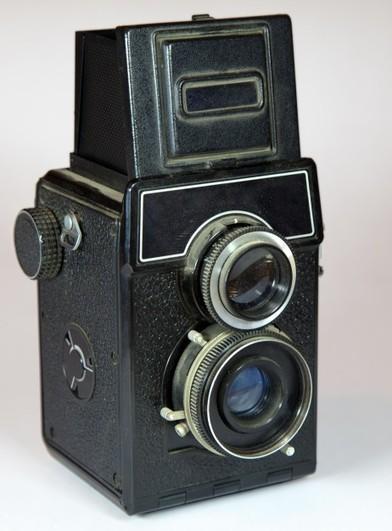 Cómo limpiar tu vieja cámara fotográfica(3) « Blog de Fotografía digital | generalitats | Scoop.it