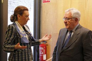 El Plan Impulso dedica más de 83 millones de euros a la ... - Aragón Digital | Distyes - distintos y especiales | Scoop.it