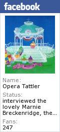 Rigoletto at the Met | OperaMania | Scoop.it