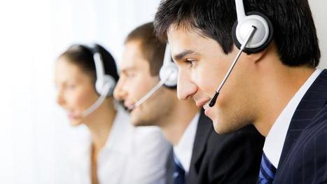 Avaya songerait à vendre son activité de centres d'appel   Confiance Client, l'hebdo  !   Scoop.it