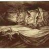 Macbeth by Wiliam Shakespeare