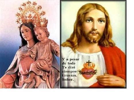 DISCRIMINACION POR RELIGION | DIVERSIDADES | Scoop.it