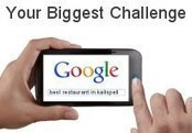 What is your biggest business challenge? - The Flathead Guide   Flathead Valley   Scoop.it