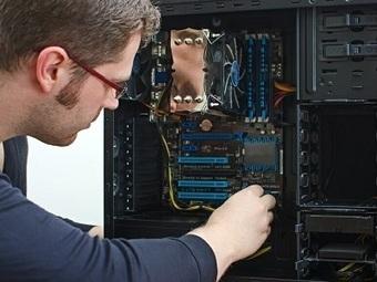 Computer service central coast   Computer Repairs site   Scoop.it