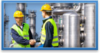 Multiple Benefits of Using Specialty Gas Mixtures   Mesagas Specialty Gases   Scoop.it