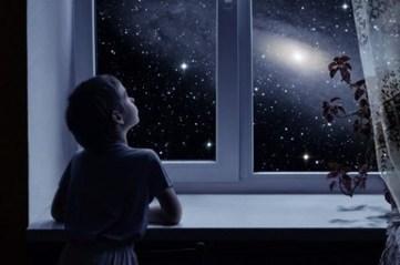 Sé+eficaz 15: El Poder de la Imaginación, por @pazgarde | Orientar | Scoop.it