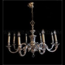 Get Antique Chandeliers in Dublin at Wilsons Conservation Building Products | Wilsons Conservation Building Products | Scoop.it