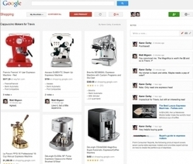 The best in advertising, design, and digital creativity - AdCritic - Creativity Online | Secondary Research | Scoop.it