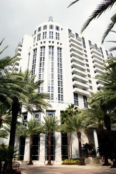 Miami / Fort Lauderdale Group Transportation Services | East Coast Limousine Service | Scoop.it