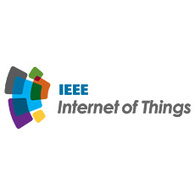 """IEEE IoT Initiative Launches """"IoT Scenarios"""" Contributor Program to Explore Real World Applications and Foster IoT Architecture Development 