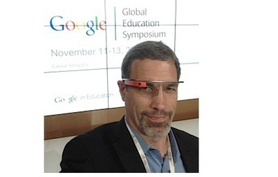 Google Glass: Really Promising or Not So Much? - Getting Smart by Tom Vander Ark - EdTech, google glass, Innovation, mlearning, mobile learning | APRENDIZAJE | Scoop.it