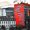 Actualité urbaine en Ile de France