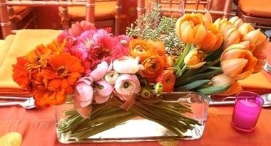 Hire the Wedding Floral Design New York | Wedding Floral design New York | Scoop.it