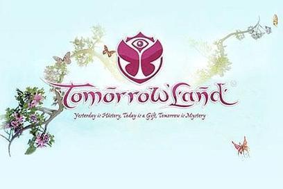 Suivez l'actualité du Tomorrowland 2013 à la radio et en direct sur YouTube - Radioline | Suivez le Tomorrowland 2013 à la radio | Scoop.it