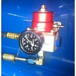 1999-2005 Fuel Pressure Regulator | ICM Products | Scoop.it