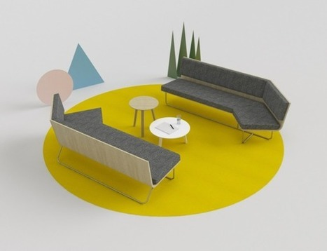 Björn Meier Product Design | Sustainable products | Scoop.it