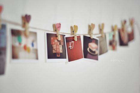 ! | Photo Album | Scoop.it