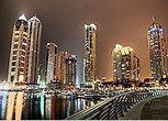 Dubai Real Estate   Real Estate in Dubai   Properties in Dubai   Offshore web & software development company   Scoop.it