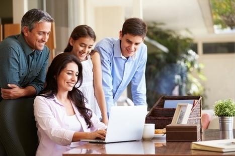 Global parents' survey: three quarters would consider university abroad | International Student Recruitment | Scoop.it