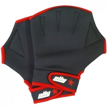 Ally Webbed Surf Gloves | 662bodyboards | Scoop.it