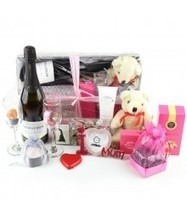 I Love Mum - Mothers Day Gift Ideas Online in Australia | on line gift shop | Scoop.it