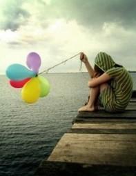Adolescenza e solitudine, un quadro sconfortante | rapporto con i genitori - relationship with parents | Scoop.it