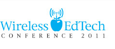 Wirelessedtech | Wireless Education Conference | Mobile (Post-PC) in Higher Education | Scoop.it