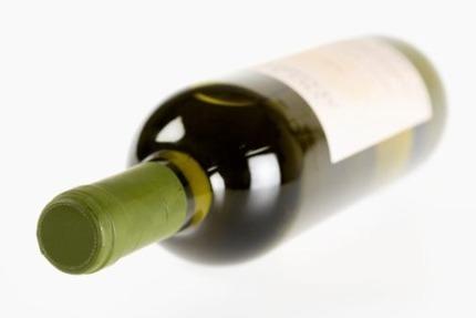 Uova e latte nel vino! Dal 1° luglio è obbligatorio indicare gli allergeni in etichetta e le nuove scritte saranno presenti su molte bottiglie | Il Fatto Alimentare | senza glutine | Scoop.it