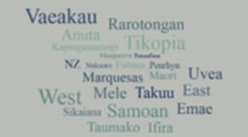 L'évolution des langues polynésiennes dépend de la taille de la population   Tahiti Infos   Kiosque du monde : Océanie   Scoop.it