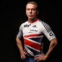 adidas reveals new British Cycling kit for 2013/14 season | The UK | Scoop.it