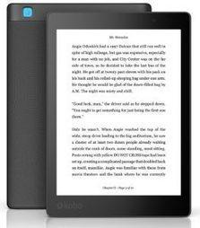 E-kirjojen lukulaitteiden näytöt suurenevat tablet-laitteiden houkutellessa asiakkaita | Klaava | E-kirjat | Scoop.it