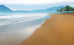 Kunjungi dan Jelajahi 9 Destinasi Wisata Trenggalek | wisata indonesia | Scoop.it