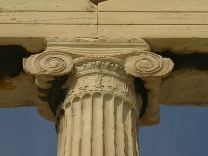 Greek Architecture   Ancient Greek Architecture   Scoop.it