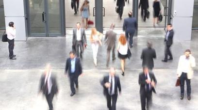 Motivation : la culture d'entreprise est un enjeu pour les sociétés françaises | Marque employeur | Scoop.it