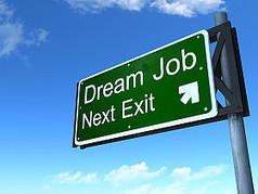 3 Essentials to Landing Your Dream Job Using Social Media   Good Advice   Scoop.it