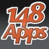 Top 148 Free iPhone Applications - 148Apps | learnapps | Scoop.it