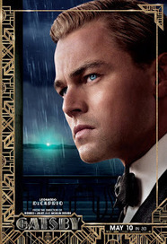 The Great Gatsby: Comparatives, Superlatives and  Double Comparatives | English Teacher's Digest | Scoop.it