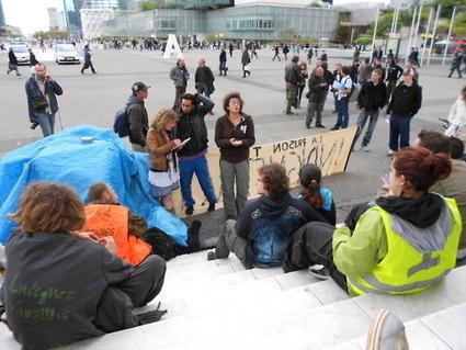 4M Préparation de l'assemblée populaire | #marchedesbanlieues -> #occupynnocents | Scoop.it