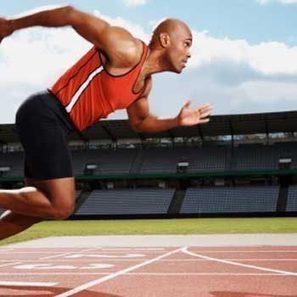 Deporte en la salud | deporte-es-salud | Scoop.it