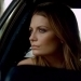 Mischa Barton Chases Noel Gallagher in 'Everybody's on the Run' | Around the Music world | Scoop.it