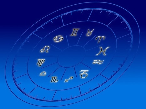 Missing link: John Nash's Game Theory can make Vedic Astrology more accurate - NewsGram | Astrology Education | Scoop.it