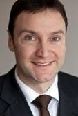 Richterbund: Sport braucht umfassendes Regelwerk - PRESSESCHLEUDER (Pressemitteilung)   Marius Breucker im Netz   Scoop.it