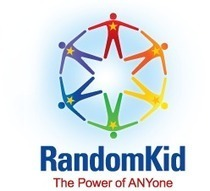 RandomKid Home | Youth Activists | Scoop.it