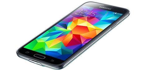 Plus de 17 millions de smartphones seront vendus en France cette année | Smartphones&tablette infos | Scoop.it